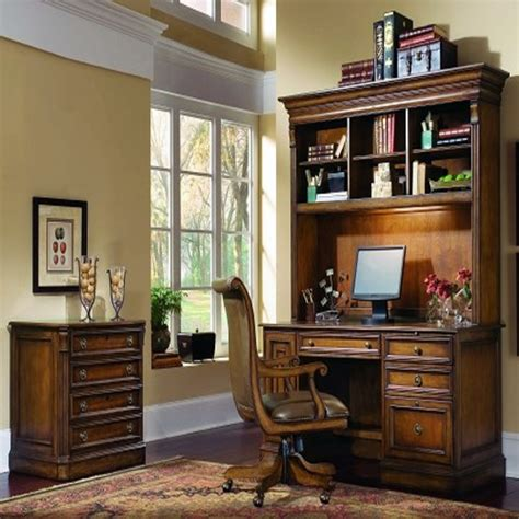 trendy home office furniture trendy home office furniture some trendy home office