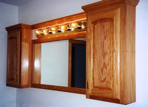 home depot medicine cabinet with mirror home depot medicine cabinets with mirrors top bathroom