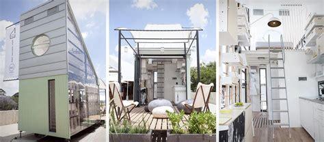 buy a pod house pod indawo micro house