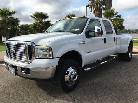 car manuals free online 1992 ford f350 navigation system 2006 ford f350 dually lariat long bed 4x4 6 0l diesel crew cab drw lb leather youtube