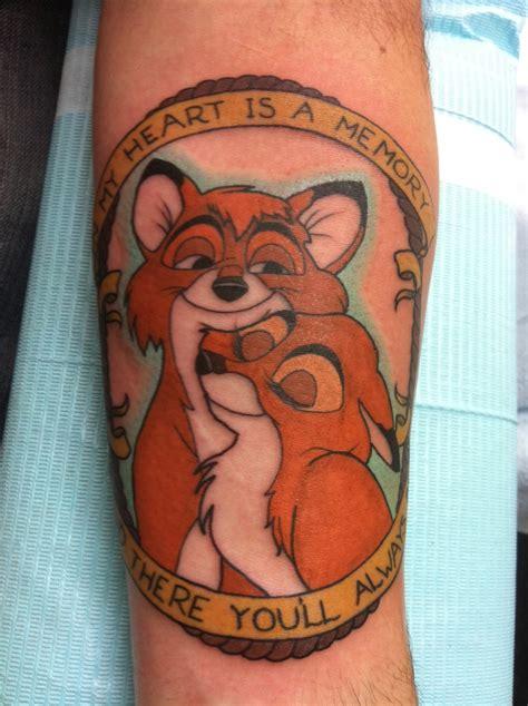 tattoo removal albany ny kyle lavorgna lark tattoo lark tattoo
