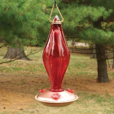 how to fix hummingbird feeder problems birdhousesupply com