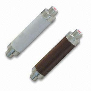 high voltage fuse construction china 24kv high voltage hrc fuse for transformer