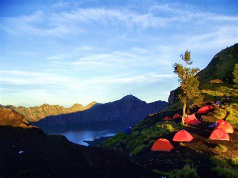 detik wisata detik news berita terbaik indonesia
