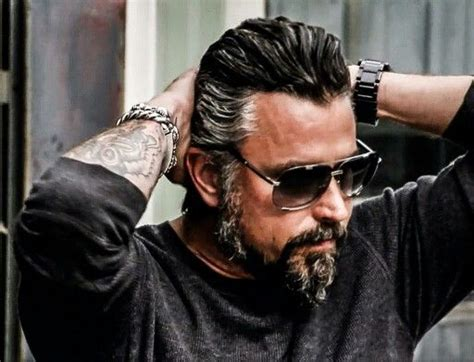 richard rawlings hairstyle 17 best images about richard rawlings on pinterest a