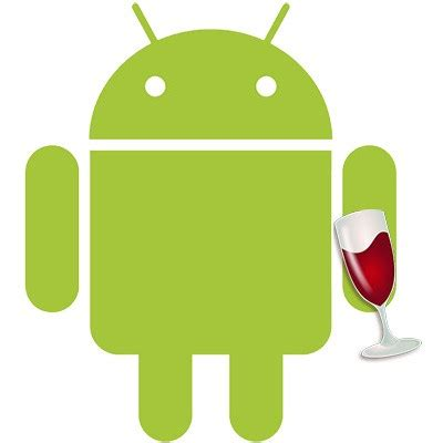 wine for android wine coming to android will run windows apps on s mobile os