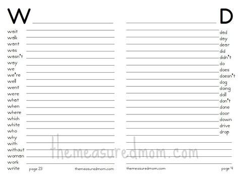 free printable spelling worksheets printable spelling worksheets kindergarten 1000 images