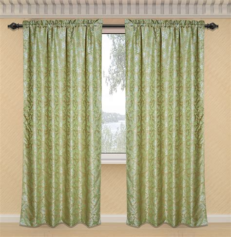 green draperies curtains ideas 187 sage green curtain panels inspiring