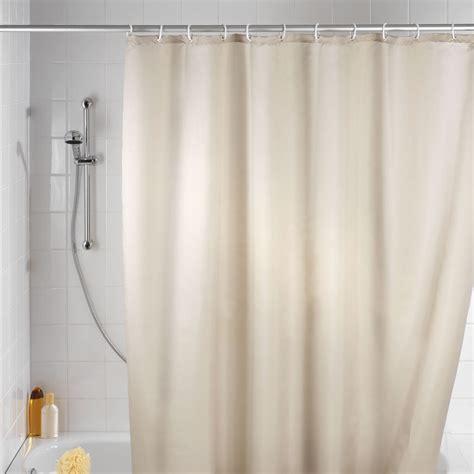 beige shower curtains beige shower curtain furniture ideas deltaangelgroup