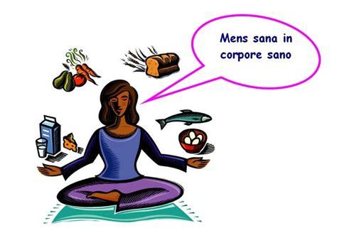 slogan sull alimentazione soverato web per dimagrire bisogna saper mangiare