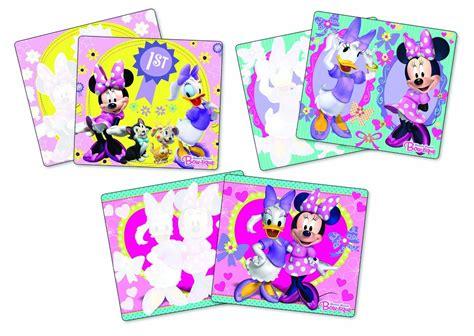 aquadoodle mini mats tomy aquadraw aquadoodle mini mats mickey mouse minnie