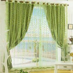 Bedroom Curtain Ideas Decor The 23 Best Bedroom Curtain Ideas With Photos Mostbeautifulthings