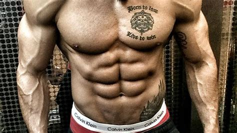 oblique tattoos lazar angelov meanings gallery
