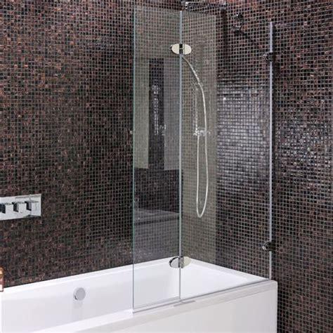 kinetic led ceiling light hugo oliver the 25 best shower screen ideas on shower recess kate walker and black toilet
