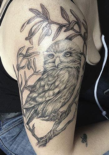 gnostic tattoo nyc maggie gnostic tattoo