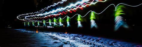 holiday in lights 5k light the way 5k missoula montana 5k