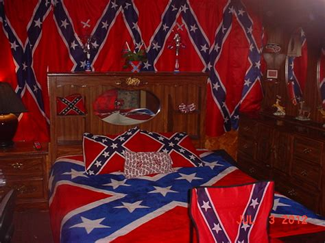 redneck bedroom rednecks room by gypsygodess on deviantart