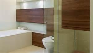 badezimmer planung badezimmer planen renovieren badezimmerm 246 bel nach ma 223
