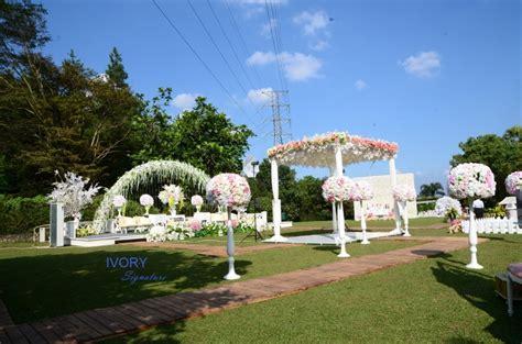 Wedding Venue Di Bandung by 10 Venue Resepsi Pernikahan Paling Cantik Di Bandung
