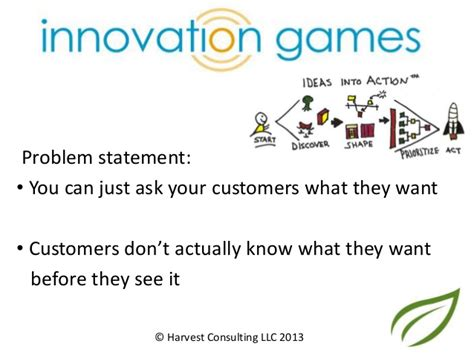 How To Find Out What Want Using Innovation To Find Out What Customers Want