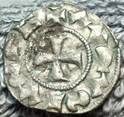 coin pavia meepzorp s ancient coins