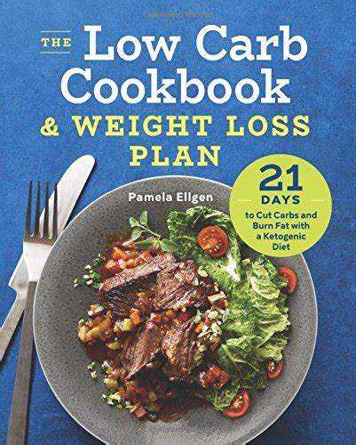 the keto diet cookbook high low carb cookbook for dinner dessert books the low carb cookbook weight loss plan 21 days to cut