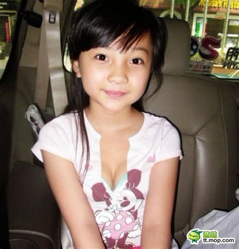 Asia Foto Memek Anak Kecil Hairstylegalleries Com