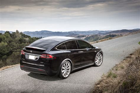 tesla background tesla model x wallpapers images photos pictures backgrounds