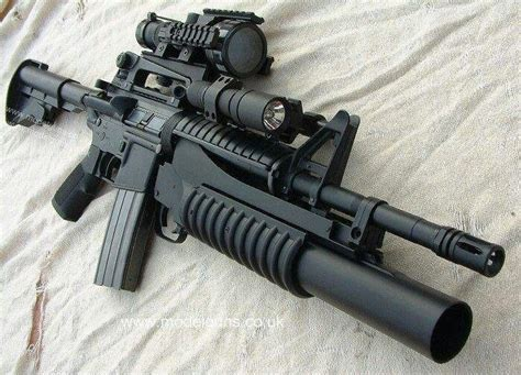 an idea for when m4 is in a twin bed build shelving for 25 best ideas about m4 carbine on pinterest weapons