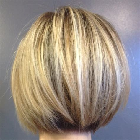 1000 ideas about layered inverted 1000 ideas about layered inverted bob on pinterest