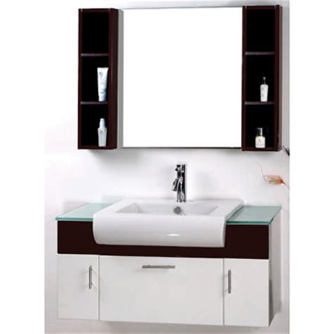 wash basin with cabinet designs pvc expansile board cabinet ceramic basin