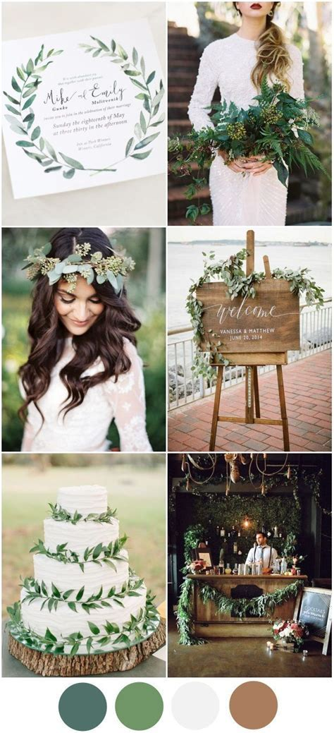 496 best images about Tuscan/Italian Wedding Theme on