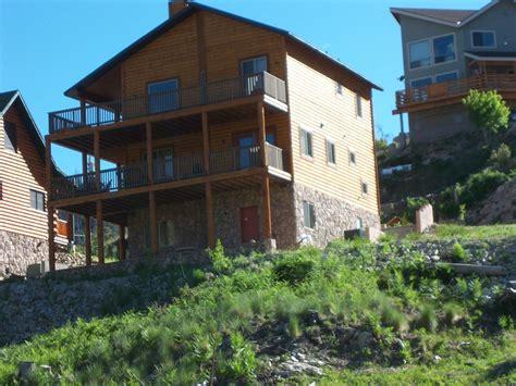Mount Lemmon Cabin Rentals by Beautiful Mountain Retreat In Summer Homeaway Summerhaven