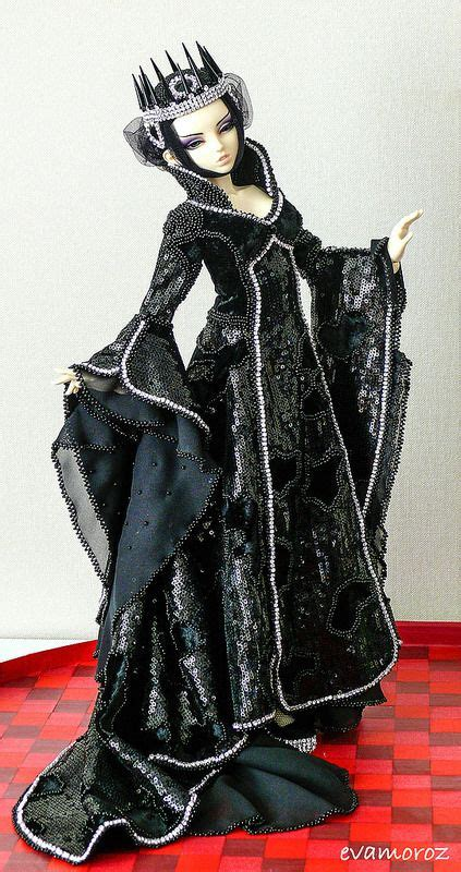 jointed doll history 1000 images about history dolls on dollhouse