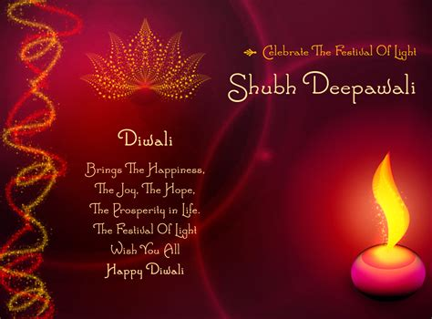 diwali greetings picture messages diwali cards