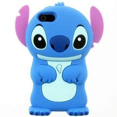 Softcase Back Lucu 3d Stitch Soft Cover Iphone 4 4s 1000 images about iphone 6 cases cover for apple iphone 6 th generation on for