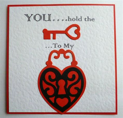 valentines card card supplies papermill direct