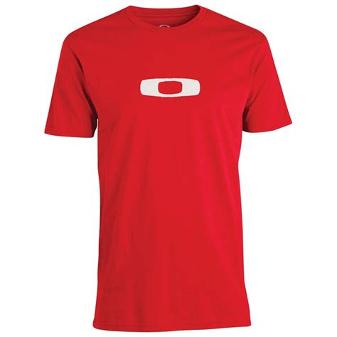 square me oakley square me t shirt evo outlet oakley oakley square me t shirt evo outlet