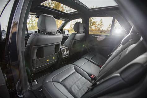 mercedes gle 2019 interior 2019 mercedes gle amg interior look 2019 2020 best suv