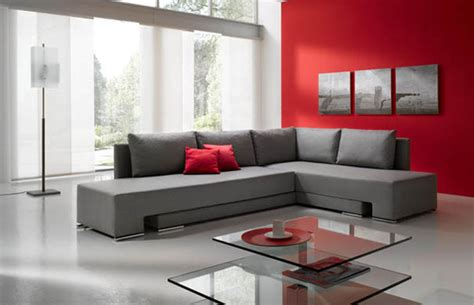 turn bed into couch a cool method to turn a sofa into a bed freshome com