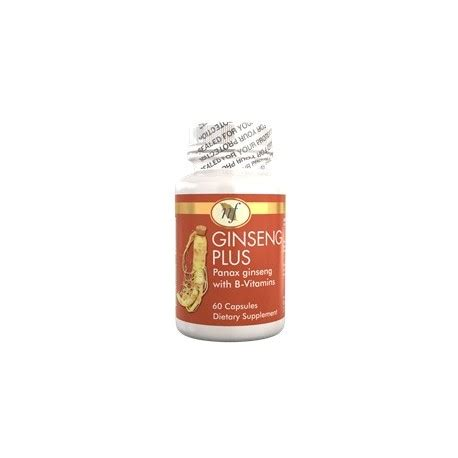 Rhchair Tonic Gingseng Plus Phytantriol ginseng plus tonic for vitality performance and stress by naturalfervor dubai supplements
