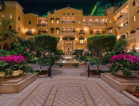 best hotel to stay in las vegas the un vegas las vegas guide stay goop