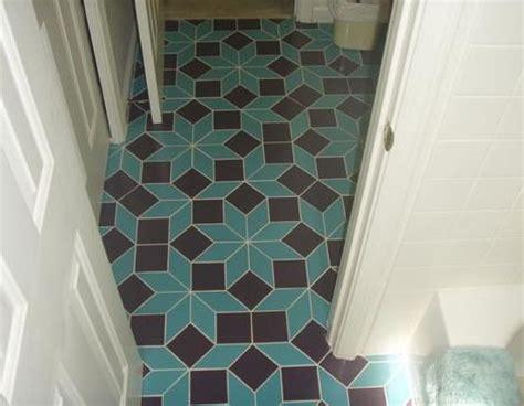 Math Bathrooms Pictures Of 3 Geek Bathroom Tile Patterns Bathroom Floor Tile Design Patterns