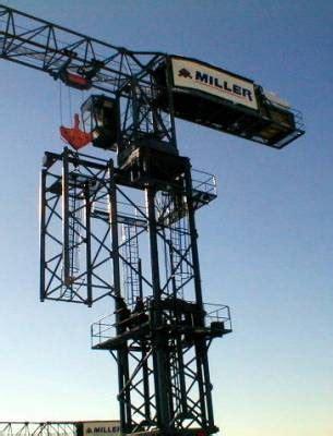 blog oong tower crane
