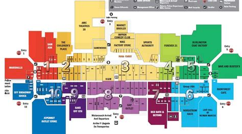 layout of annapolis mall map of annapolis mall afputra com