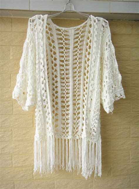 Kardigan Motif Bunga Fringe 8010 best crochet nalbinding images on crochet patterns chrochet and crochet motif