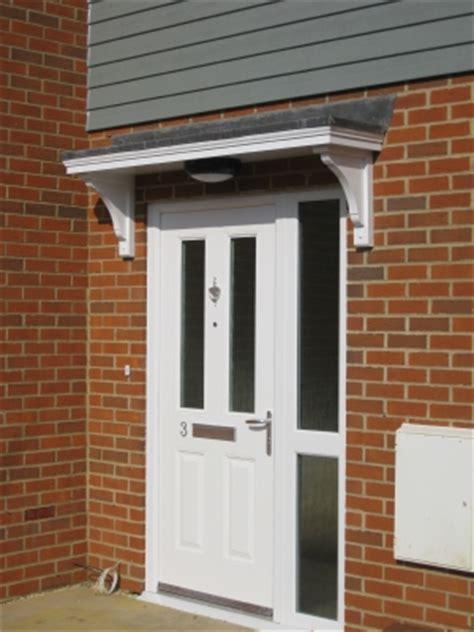 front door canopys door canopy wooden front door canopies