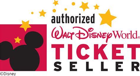 themes kingdom coupon disney s animal kingdom disney discount tickets crowds
