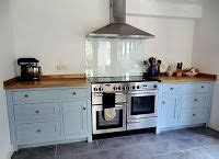 Parma Gray Kitchen by 64 Best Images About Kitchen Planning On