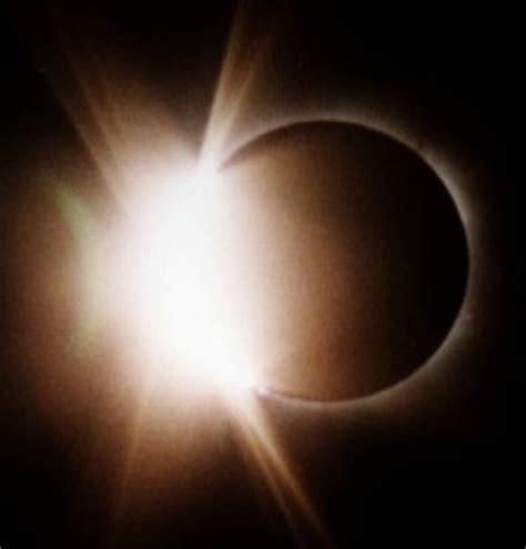 imagenes del sol y la luna de amor cr 243 nicas de la tierra sin mal la leyenda inca del eclipse